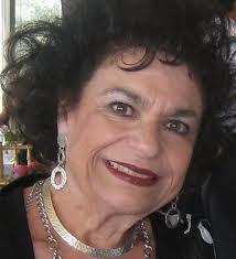 Roseann Dueñas Gonzalez