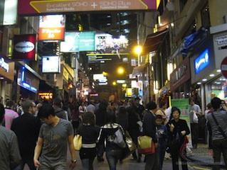 HK night lr
